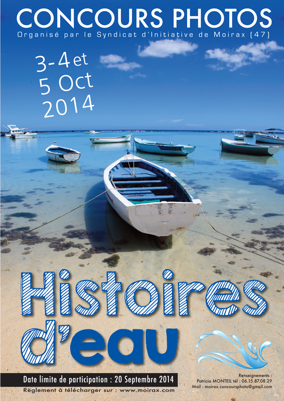 AFFICHE-CONCOURS-PHOTO-2014.png