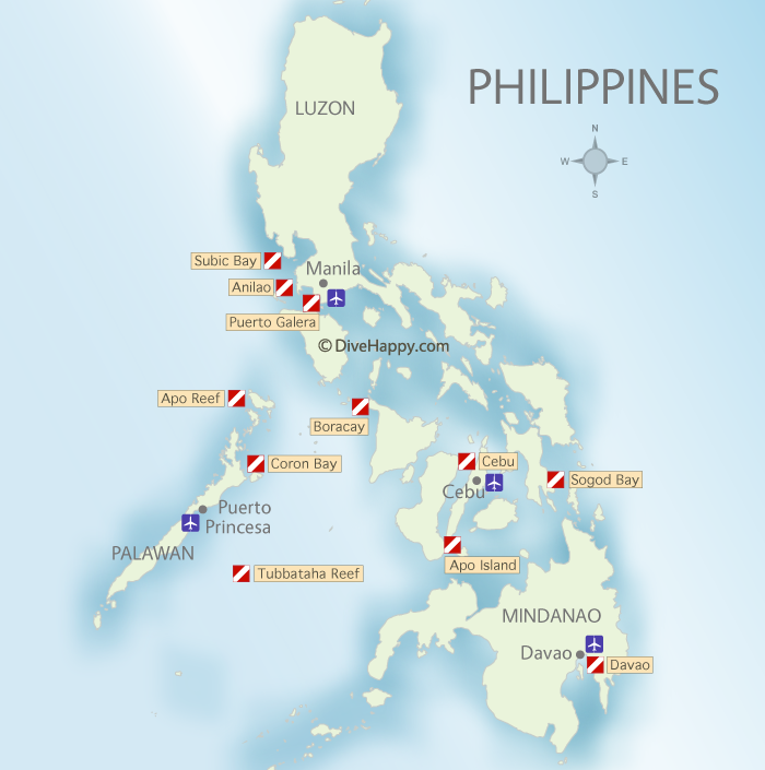 phillipines-diving-locations.png