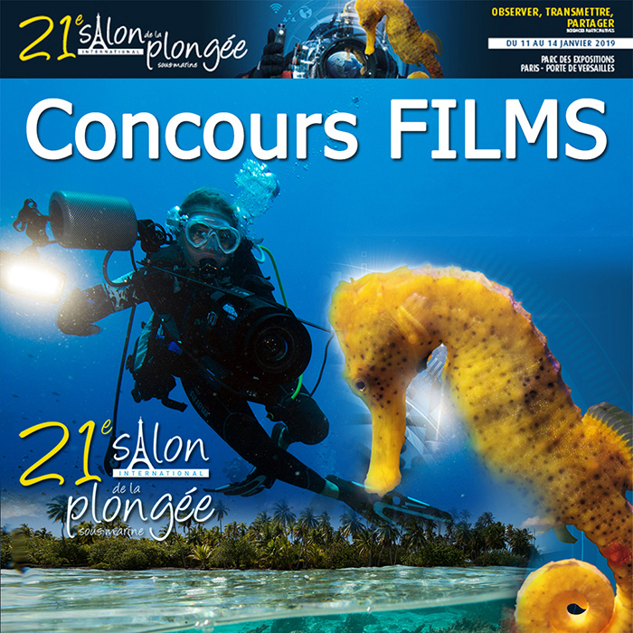 14287_concours-films-700.jpg
