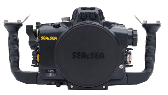 SeaSea-MDX-Z7-underwater-housing-for-Nikon-Z7-and-Z6-mirrorless-cameras1.png