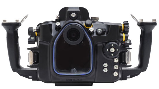 SeaSea-MDX-Z7-underwater-housing-for-Nikon-Z7-and-Z6-mirrorless-cameras2.png