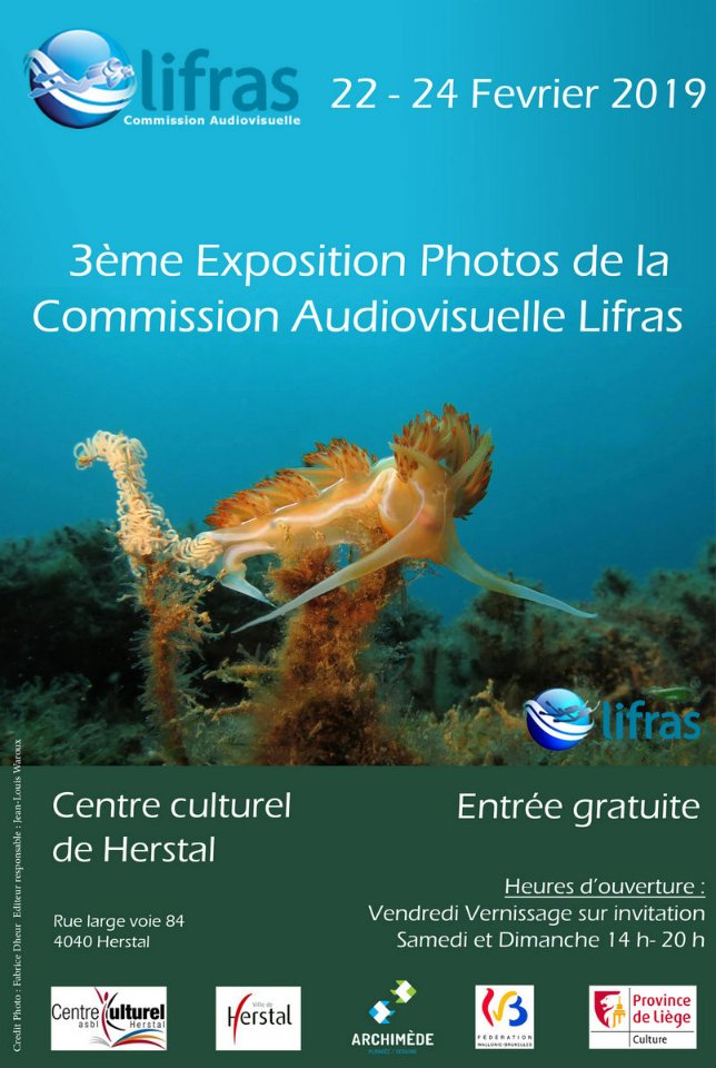 Lifras Expo Photo 2019.jpg