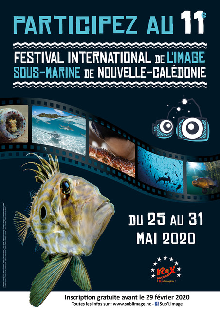 Affiche_inscriptions_2020.jpeg
