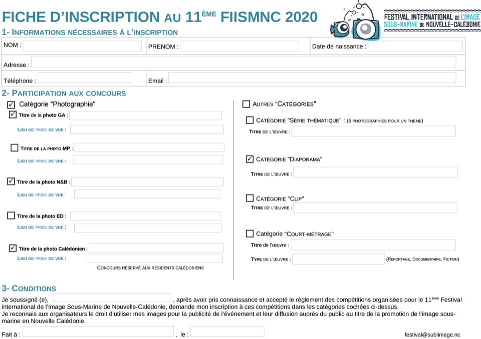 Fiche-d'inscription-2020.png
