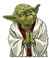 imgbin-yoda-sticker-telegram-star-wars-film-star-wars-YaemN9MzUftCC42zxmcdzuvTH.png