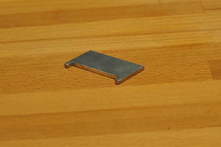 adapter un viseur inon droit sur un caisson sea sea page 2 forum le forum de la. Black Bedroom Furniture Sets. Home Design Ideas